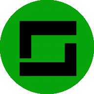 Greenlight signs
