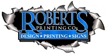 RobertsPrinting