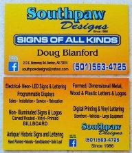 Southpaw1