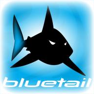 BluetailGFX