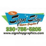 TheSignShop1316