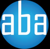 ABA Visibility Products