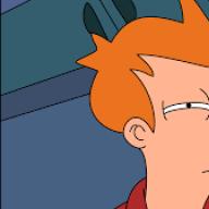 CTWRAPS