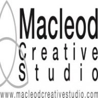 MacCreativeStudio