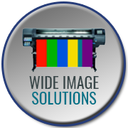 Wide Image Solutions