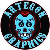 artegon